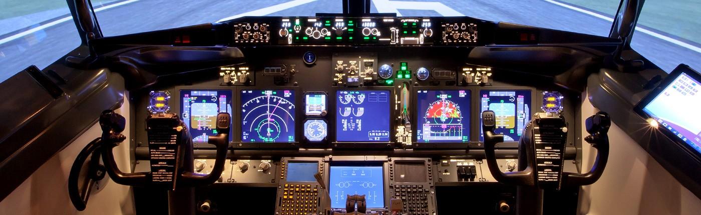 Date simulator in Brisbane